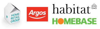 home-retail-group-all-logos.png